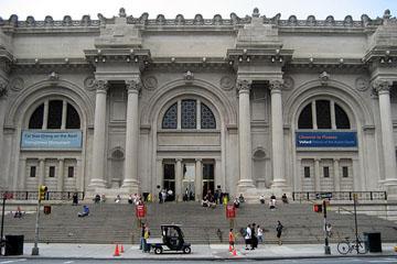 Metropolitanmuseum