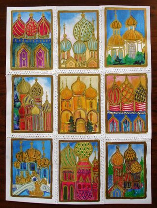 RussianChurches8x10