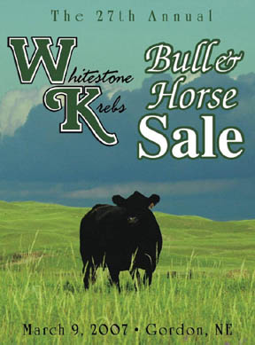 Bull_sale_2