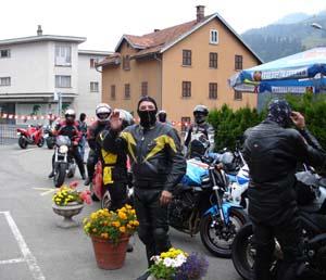 Italy_bike_team