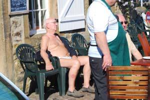 Lancashire_hot_pub