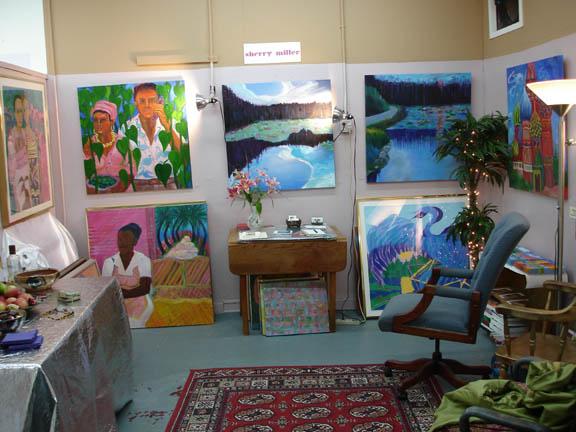 Studio_1207_2