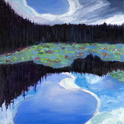Deer_isle_lily_pond_1_web_4